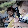 11-1010921車城綠豆蒜&福安宮27