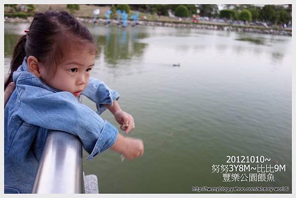 06-1011010豐樂公園5