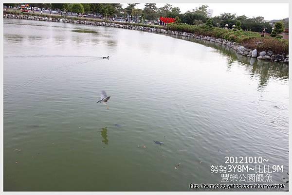 07-1011010豐樂公園6