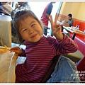 01-1011021新竹拉亞早餐