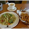 05-1011021新竹拉亞早餐4