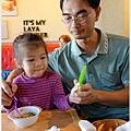 07-1011021新竹拉亞早餐6