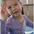 09-1011021竹東庭園午餐1