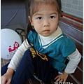 02-1011103三歲來第一次剪髮1