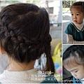 04-1011103三歲來第一次剪髮3