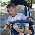 09-1011104中興大學6