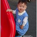 01-1011107文心森林公園15