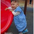 03-1011107文心森林公園17