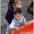 06-1011107文心森林公園20