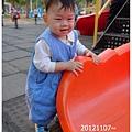 09-1011107文心森林公園23