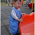 10-1011107文心森林公園24