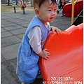 11-1011107文心森林公園25