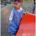 15-1011107文心森林公園29