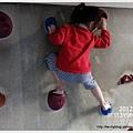 03-1011108北屯兒童館2