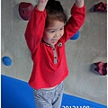 04-1011108北屯兒童館3
