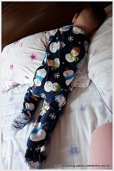 1-1011201可愛的睡衣