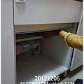 03-洗碗機來囉2