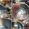 26-洗碗機來囉25