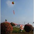 090-1011212新社花海85