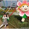 052-1011212新社花海47