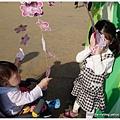 085-1011212新社花海80