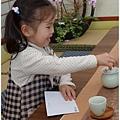 105-1011212新社花海100