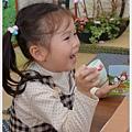 112-1011212新社花海107