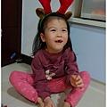 01-1011221聖誕晚會1