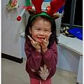 03-1011221聖誕晚會3