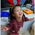 04-1011221聖誕晚會4