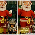 05-1011221聖誕晚會5