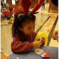 13-1011221聖誕晚會14
