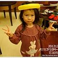 19-1011221聖誕晚會19