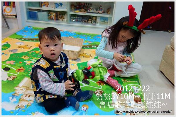 5-1011222聖誕小玩意4