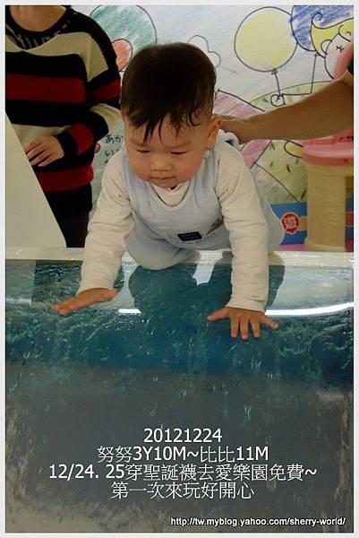 16-1011224outback &愛樂園16
