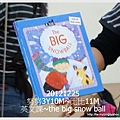 06-1011225英文課_the big snow ball5