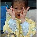 02-1020103穿睡袍像日本小女娃
