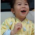 03-1020103穿睡袍像日本小女娃1