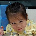 05-1020103穿睡袍像日本小女娃2