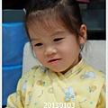 07-1020103穿睡袍像日本小女娃5
