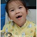 08-1020103穿睡袍像日本小女娃6