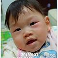 10-1020103穿睡袍像日本小女娃7