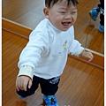 02-1020108英文課_yummy or yucky1