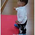 04-1020108英文課_yummy or yucky3