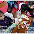 07-1020108英文課_yummy or yucky6