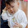 13-1020108英文課_yummy or yucky12