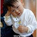 14-1020108英文課_yummy or yucky13