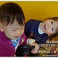 9-1020109美術課_年獸8