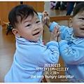 04-1020115英文課_the very hugry caterpilar3