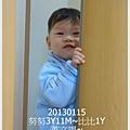 11-1020115英文課_the very hugry caterpilar10